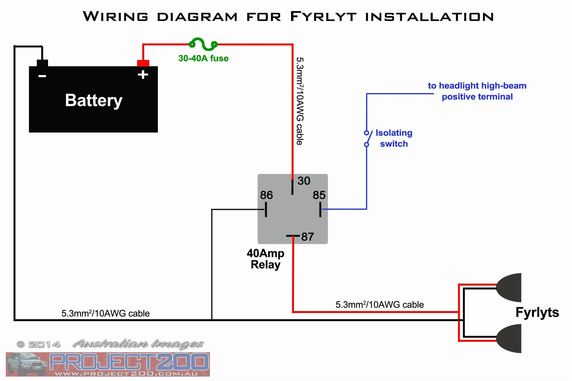 hight resolution of hid wiring harness diagram trusted wiring diagram 3000k  hid h4 hid diagram