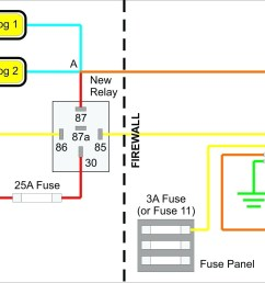 motorcycle hid wiring diagram with relay wiring diagram centre motorcycle hid wiring diagram wiring libraryhid wiring [ 2245 x 1254 Pixel ]