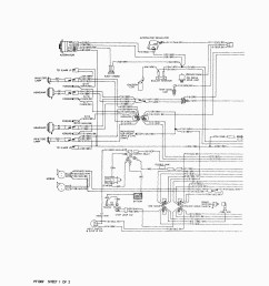 ford f53 headlight wiring wiring diagram imp [ 2675 x 3364 Pixel ]