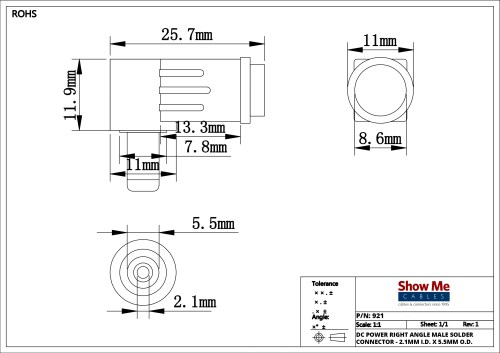 small resolution of home speaker wiring diagram gallery wiring diagram sample radio wiring diagram for chrysler 300 wiring diagram