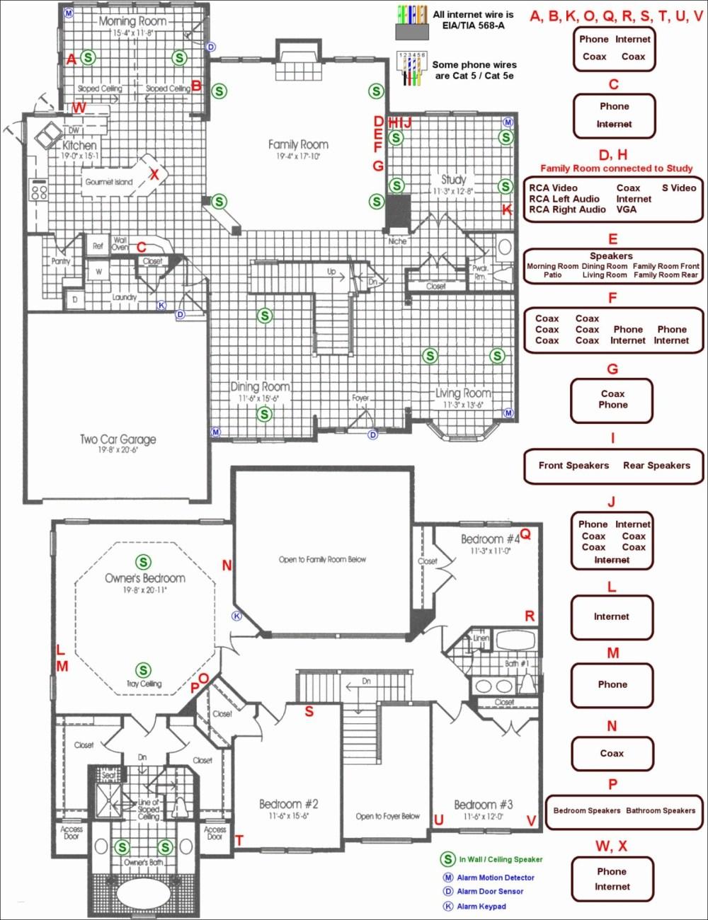 medium resolution of home speaker wiring diagram gallery wiring diagram sample rh faceitsalon com
