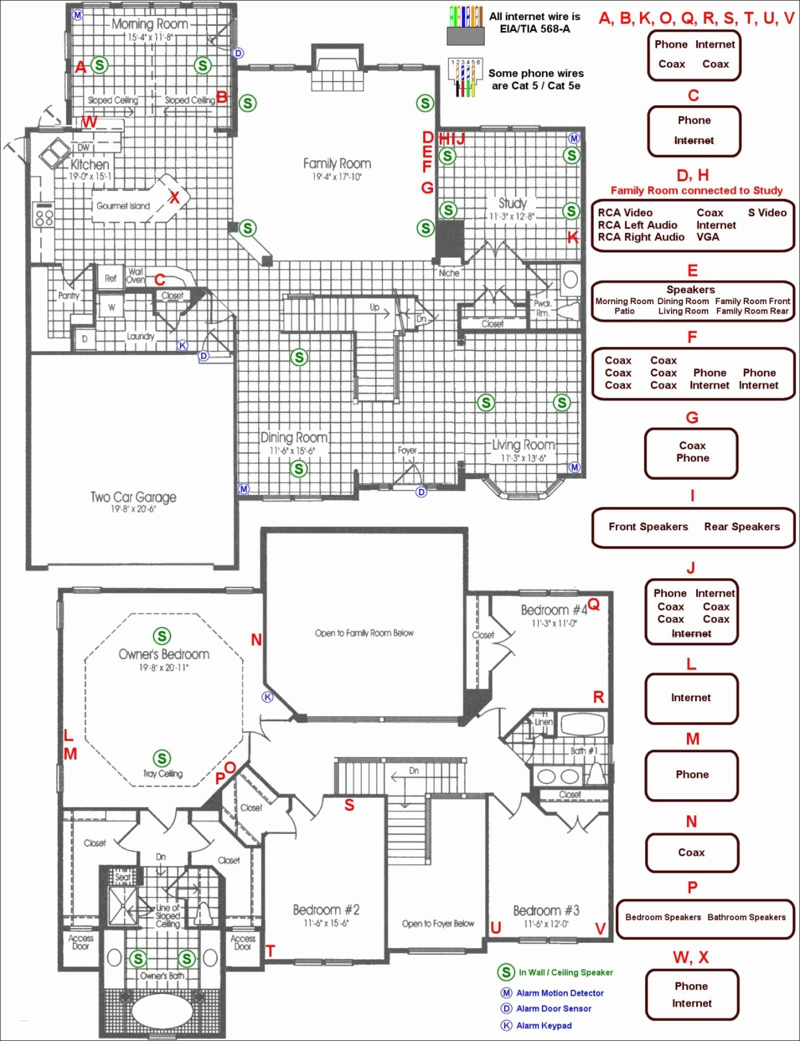 hight resolution of home speaker wiring diagram gallery wiring diagram sample rh faceitsalon com