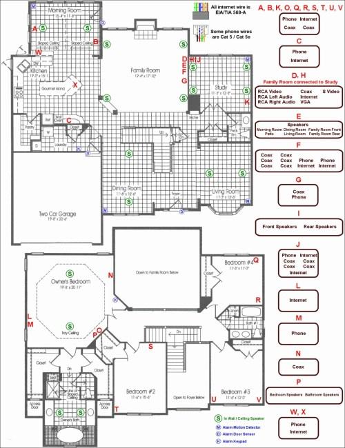 small resolution of home speaker wiring diagram gallery wiring diagram sample rh faceitsalon com