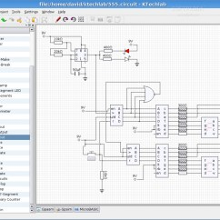 Wiring Diagram Program Electrical Light Switch Home Software Collection