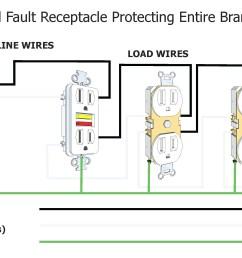 homeline breaker box wiring diagram collection wiring diagram for 30 amp breaker box inspirationa homeline [ 3233 x 1704 Pixel ]