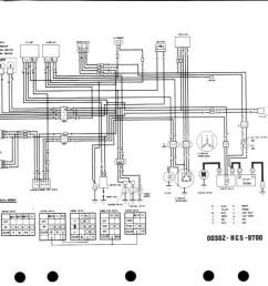 cbr900rr wiring diagram [ 1024 x 785 Pixel ]