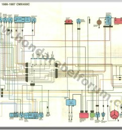 rebel wiring for 1953 ford wiring diagram inside snugtop rebel wiring diagram rebel wiring diagram [ 1062 x 745 Pixel ]