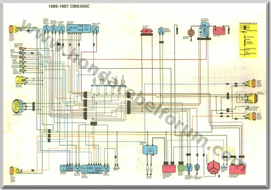 hight resolution of rebel wiring for 1953 ford wiring diagram inside snugtop rebel wiring diagram rebel wiring diagram