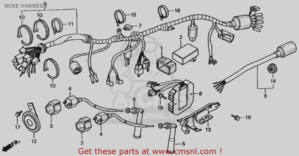 medium resolution of rebel 450 wiring harness explore schematic wiring diagram u2022 rh webwiringdiagram today rebel wiring harness diagram