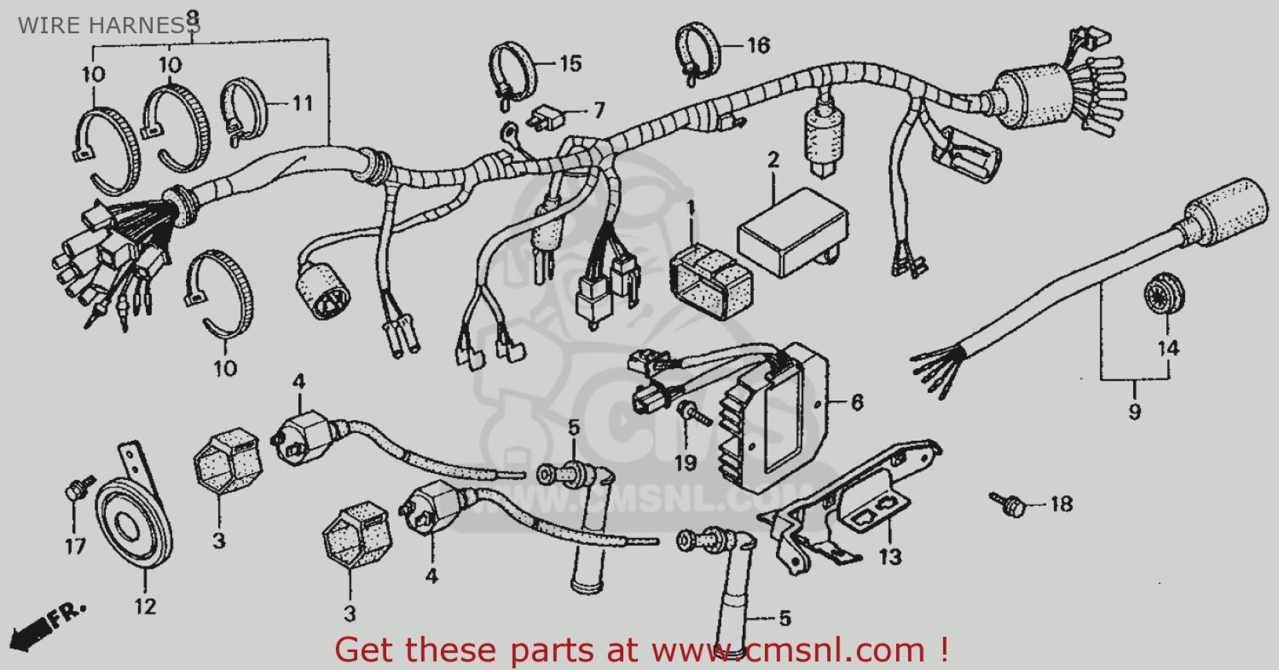 hight resolution of honda rebel 250 wiring diagram download wonderful honda cmx250c rebel 250 wiring diagram 1986 g download wiring diagram sheets detail name honda rebel