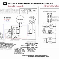 Honeywell Fan Limit Switch Wiring Diagram 2002 Chevrolet Venture Radio Download