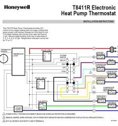 honeywell heat pump thermostat wiring diagram download honeywell heat pump thermostat wiring diagram fitfathers me download wiring diagram  [ 985 x 931 Pixel ]