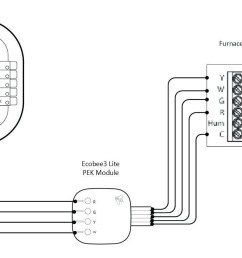 honeywell humidifier wiring diagram wiring diagrams data amec furnace humidifier wiring use wiring diagram honeywell humidifier [ 1301 x 699 Pixel ]