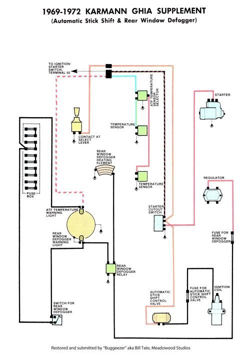 small resolution of servo 140 limit switch wiring diagram wiring diagram data schemaservo wiring diagram servo stabilizer wiring diagram