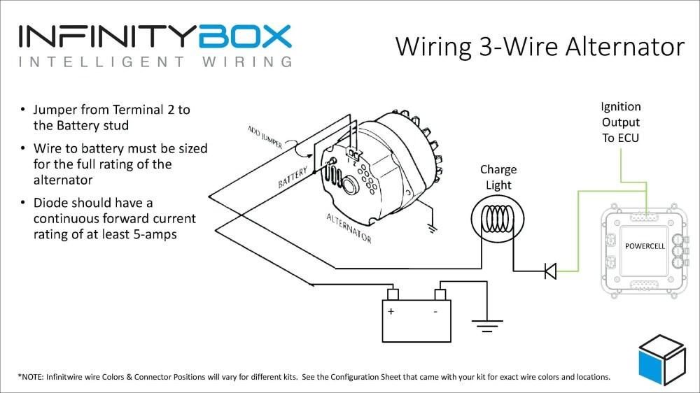 medium resolution of honeywell rm7840l1018 wiring diagram collection honeywell rth6350d wiring diagram new room thermostat wiring diagram 20 download wiring diagram