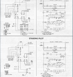 honeywell rm7840l1018 wiring diagram collection honeywell t87n1000 wire diagram dolgular 12 c download wiring diagram  [ 1553 x 2090 Pixel ]