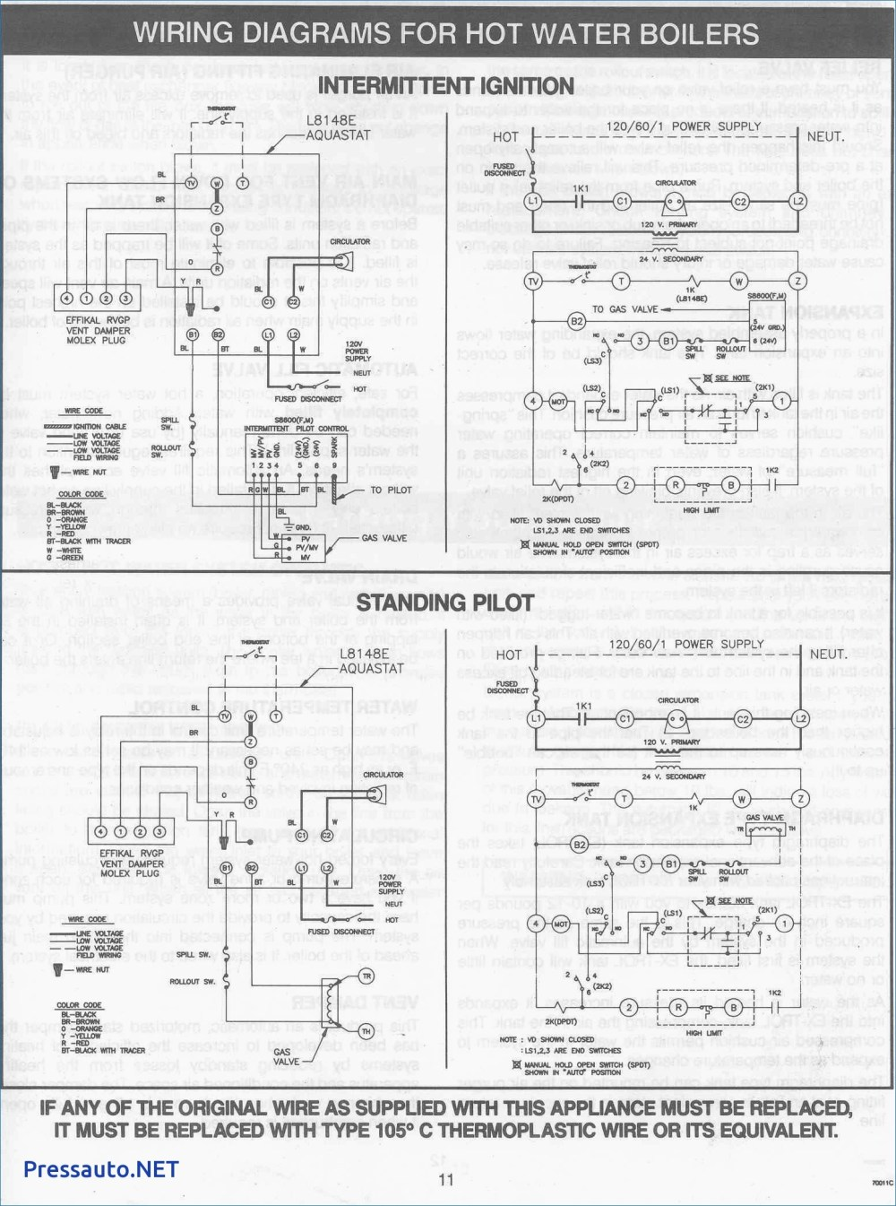 medium resolution of honeywell rm7840l1018 wiring diagram collection honeywell t87n1000 wire diagram dolgular 12 c download wiring diagram