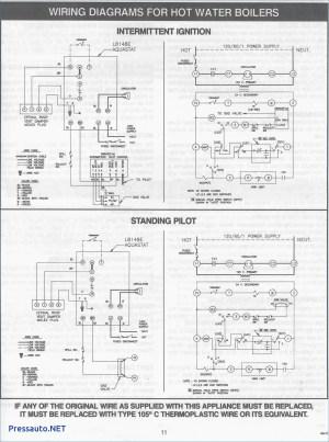 Honeywell Rm7840l1018 Wiring Diagram Sample | Wiring