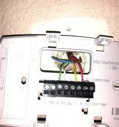 rth6350d1000 wiring diagram wiring diagram priv honeywell thermostat rth6350d wiring furthermore honeywell thermostat [ 2448 x 3264 Pixel ]