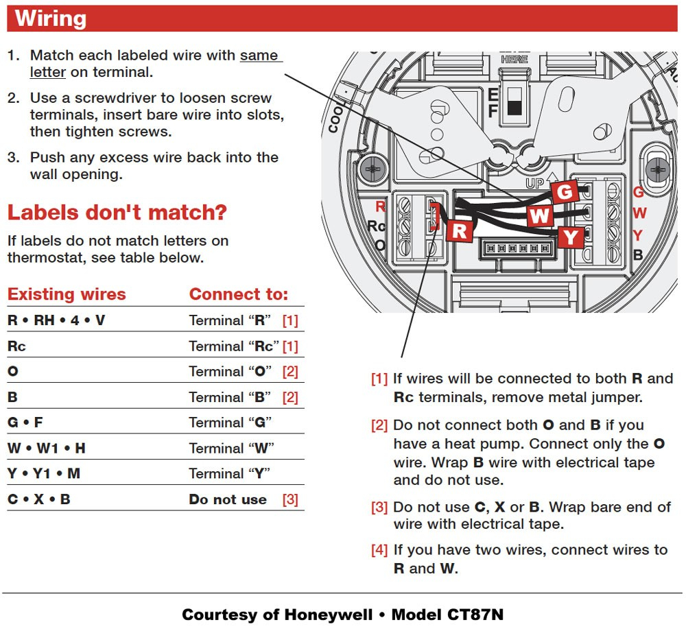 hight resolution of honeywell t87k thermostat wiring diagram wiring library honeywell mercury thermostat wiring diagram ct87n thermostat wiring