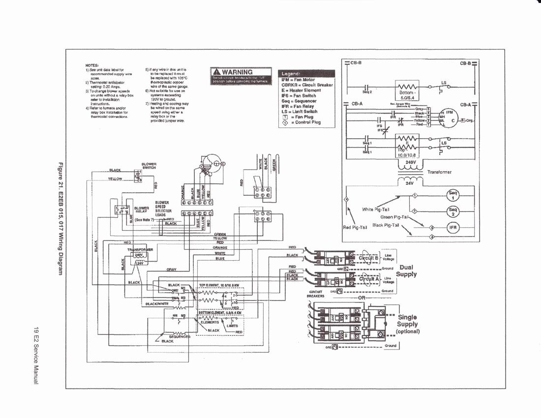 Honeywell St C Wiring Diagram Download