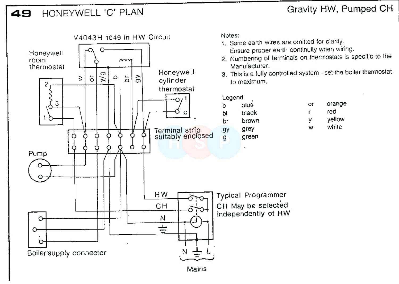 V8043F1036 Honeywell Wiring Diagram - Lir Wiring 101 on honeywell l8148a wiring-diagram, v8043f1036 honeywell wiring-diagram, honeywell zoning wiring-diagram, honeywell l8148e wiring-diagram, broan bell wiring-diagram, honeywell relay r8222d1014 wiring-diagram, weil-mclain wiring-diagram, aquastat wiring-diagram, honeywell v8043f wiring-diagram, broan doorbell wiring-diagram, lawn sprinkler wiring-diagram, gast model doa wiring-diagram, nutone intercom wiring-diagram,