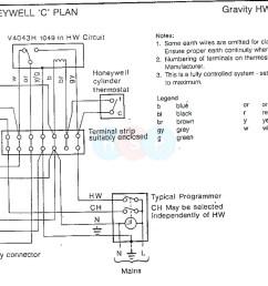 belimo actuator wiring diagrams [ 1500 x 1068 Pixel ]