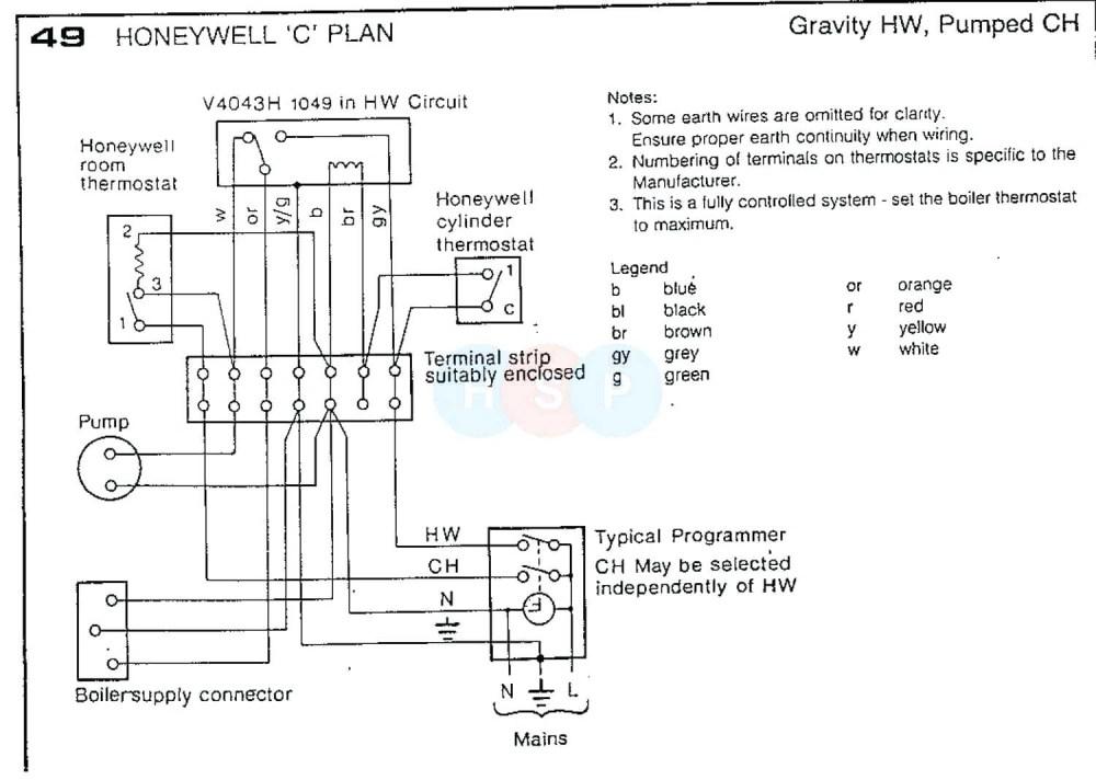 medium resolution of belimo actuator wiring diagrams
