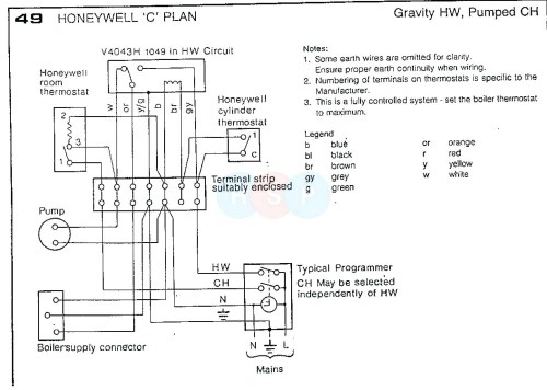 small resolution of belimo actuator wiring diagrams