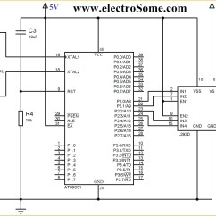 2 Port Zone Valve Wiring Diagram High Voltage Circuit Honeywell V8043f1036 Collection