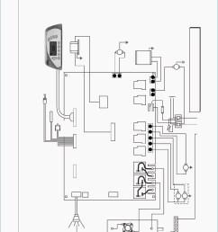 gatsby spa wiring diagram wiring diagram page gatsby spa wiring diagram blog wiring diagram gatsby spa [ 1122 x 1584 Pixel ]