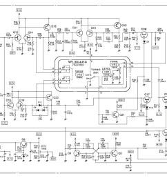 humbucker pickup wiring diagram collection wiring diagram vs schematic new puter circuit diagram new boss download wiring diagram  [ 1246 x 789 Pixel ]
