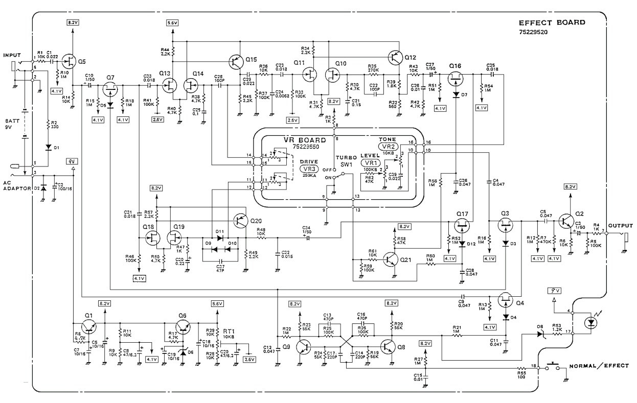 hight resolution of humbucker pickup wiring diagram collection wiring diagram vs schematic new puter circuit diagram new boss download wiring diagram