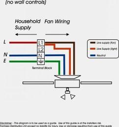 house wiring 3 way switch diagram [ 2264 x 2651 Pixel ]