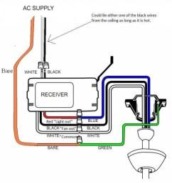 hunter ceiling fan wiring diagram red wire collection wiring diagram hunter ceiling fan switch best [ 970 x 963 Pixel ]