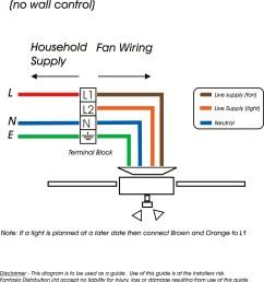 wiring diagram sheets detail name hunter fan switch wiring diagram hunter ceiling fan switch wiring diagram  [ 2241 x 2622 Pixel ]