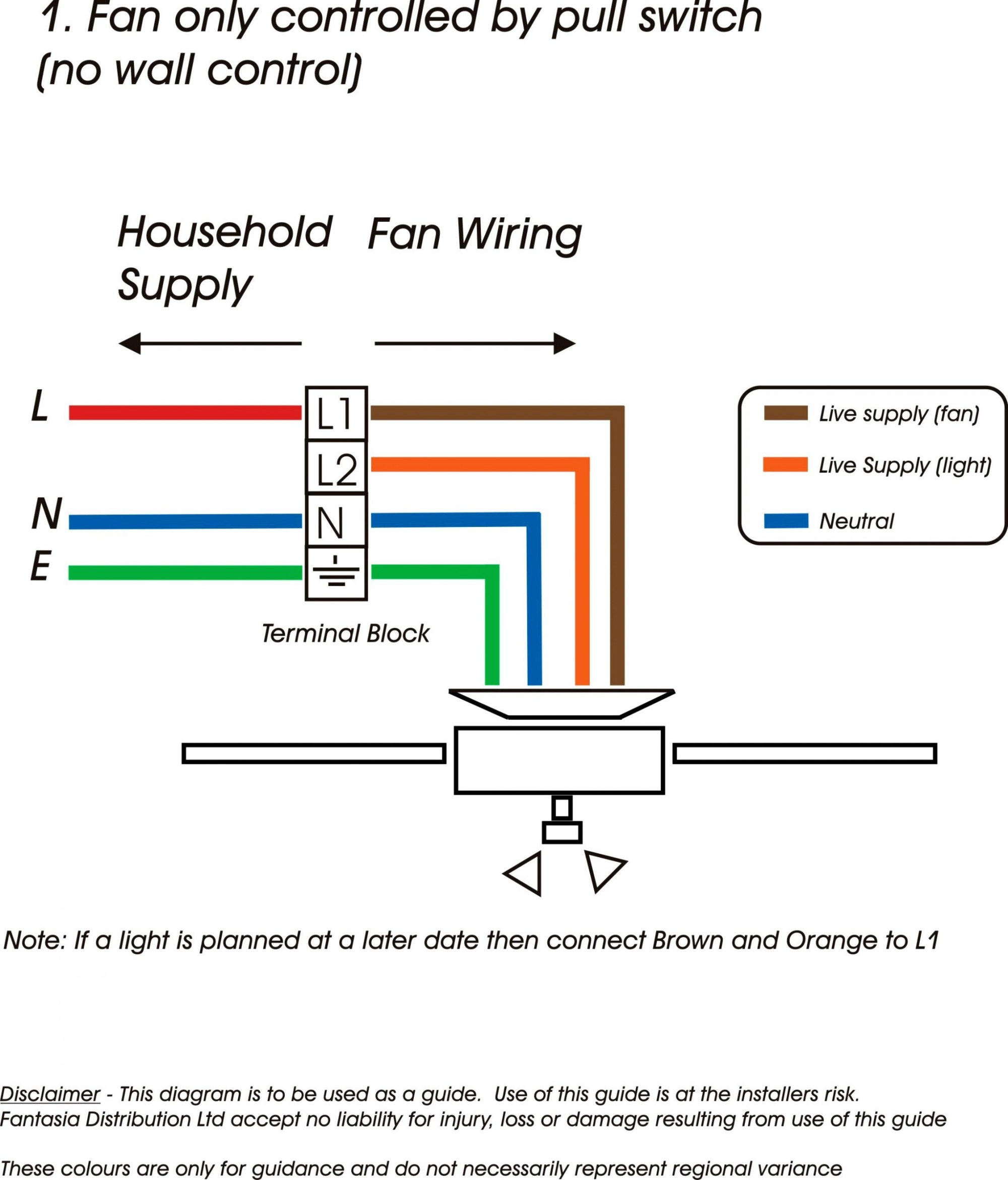 hight resolution of wiring diagram sheets detail name hunter fan switch wiring diagram hunter ceiling fan switch wiring diagram