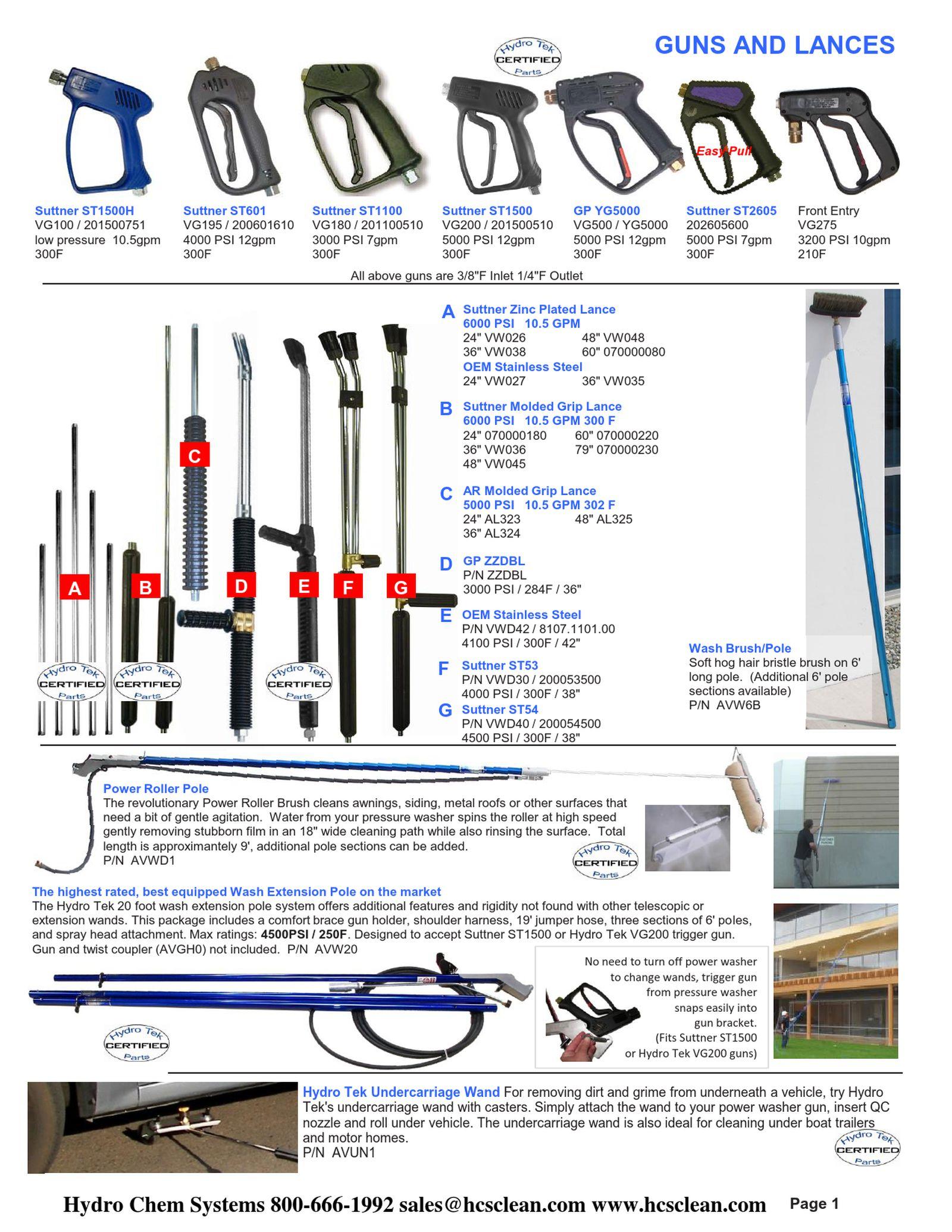 hight resolution of wiring diagram pics detail name hydrotek pressure washer
