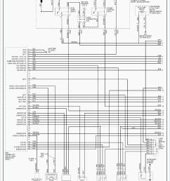 f450 engine compartment diagram best wiring librarywiring diagram hyundai getz radio wiring library rh 71 akszer [ 2206 x 2796 Pixel ]
