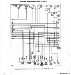 Wiring Diagram Hyundai Accent 2000 - Diagrams Catalogue on