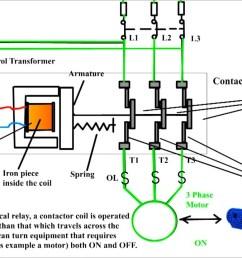 wiring  [ 1280 x 720 Pixel ]