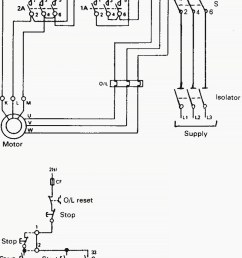 iec motor starter wiring diagram wiring diagrams dataiec motor starter wiring diagram download wiring diagram sample [ 799 x 1509 Pixel ]