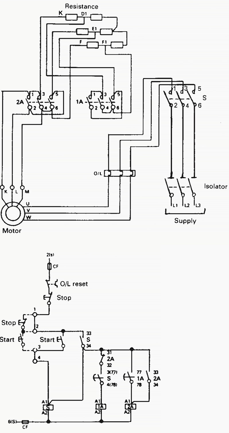 medium resolution of iec motor starter wiring diagram wiring diagrams dataiec motor starter wiring diagram download wiring diagram sample