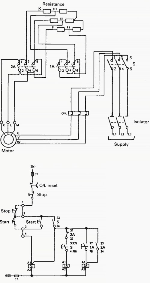 Hoa Motor Wiring Diagram. . Wiring Diagram on