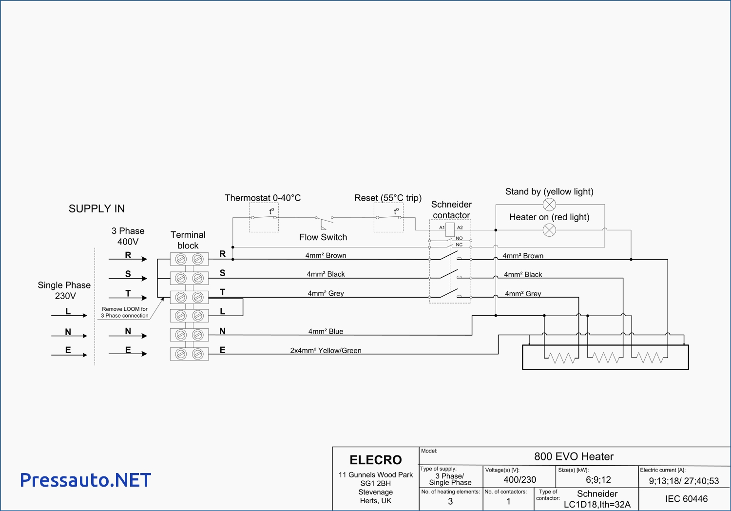 hight resolution of vulcan ef3 fryer wiring diagram wire center u2022 mustang fuse box diagram vulcan gas oven