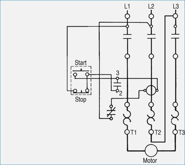 Industrial Control Transformer Wiring Diagram Download
