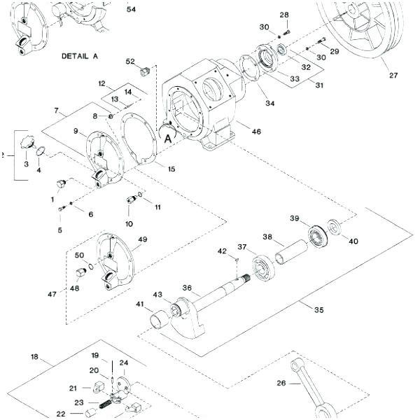 Ingersoll Rand Wiring Diagram. Wiring. Wiring Diagrams