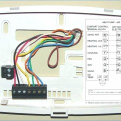Totaline Thermostat Wiring Diagram Split Type Aircon All Insteon Gallery Sample Basic