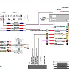 Mercedes T1 Wiring Diagram 2jz Intermatic Ej500 Sample