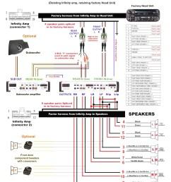 intermatic pool pump timer wiring diagram free download simple jandy wiring diagram intermatic ej500 wiring diagram [ 864 x 1053 Pixel ]